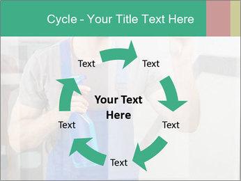 0000077093 PowerPoint Templates - Slide 62