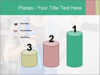 0000077093 PowerPoint Templates - Slide 65
