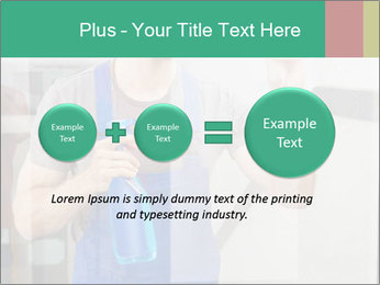 0000077093 PowerPoint Template - Slide 75