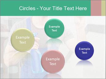 0000077093 PowerPoint Templates - Slide 77