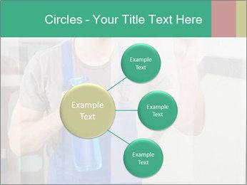 0000077093 PowerPoint Templates - Slide 79