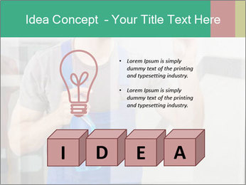 0000077093 PowerPoint Template - Slide 80