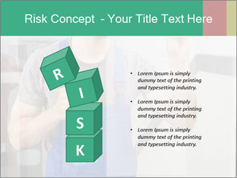 0000077093 PowerPoint Template - Slide 81