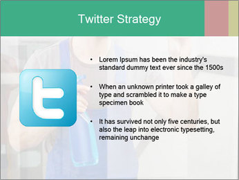 0000077093 PowerPoint Templates - Slide 9