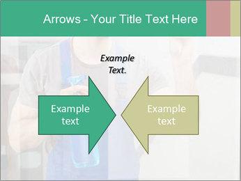 0000077093 PowerPoint Templates - Slide 90