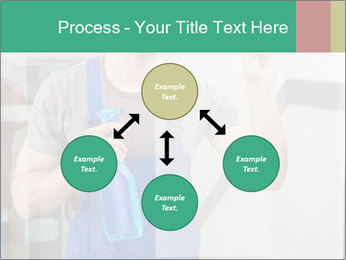0000077093 PowerPoint Template - Slide 91