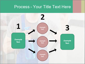 0000077093 PowerPoint Template - Slide 92