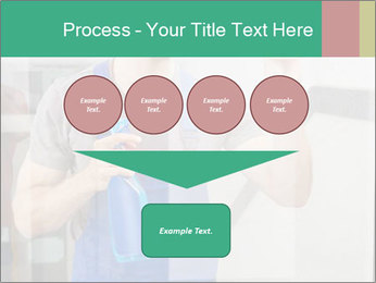 0000077093 PowerPoint Templates - Slide 93
