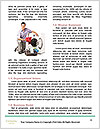 0000077093 Word Template - Page 4