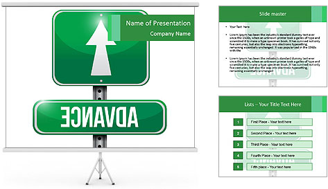 0000077094 PowerPoint Template