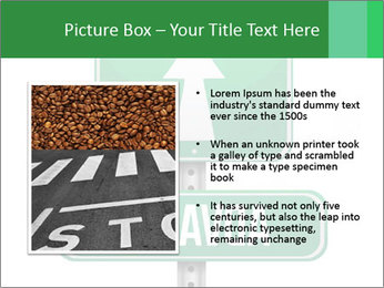 0000077094 PowerPoint Templates - Slide 13
