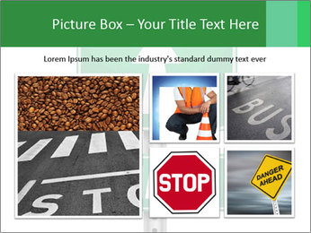 0000077094 PowerPoint Templates - Slide 19