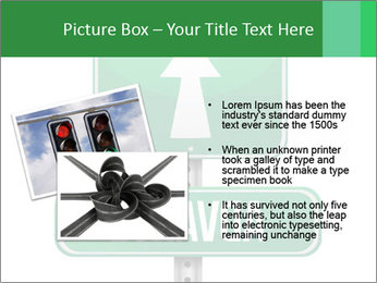 0000077094 PowerPoint Templates - Slide 20