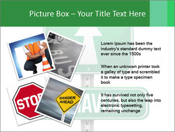 0000077094 PowerPoint Templates - Slide 23