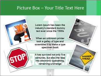 0000077094 PowerPoint Templates - Slide 24