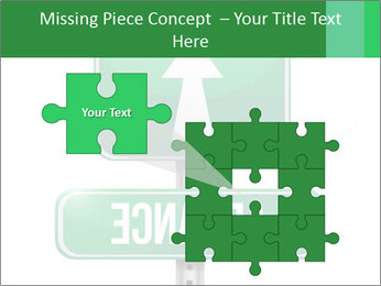 0000077094 PowerPoint Templates - Slide 45