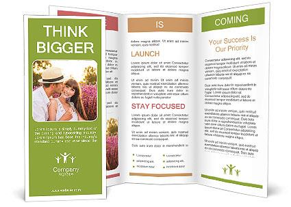 0000077095 Brochure Template