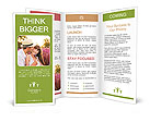 0000077095 Brochure Templates