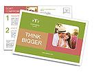 0000077095 Postcard Templates