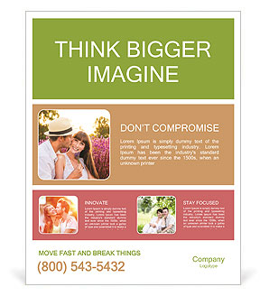 0000077095 Poster Templates