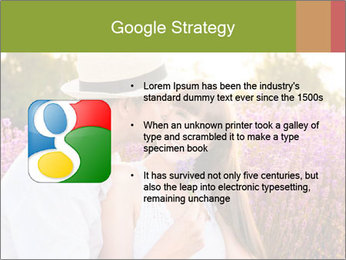 0000077095 PowerPoint Template - Slide 10