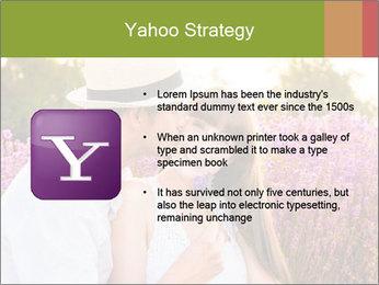 0000077095 PowerPoint Template - Slide 11