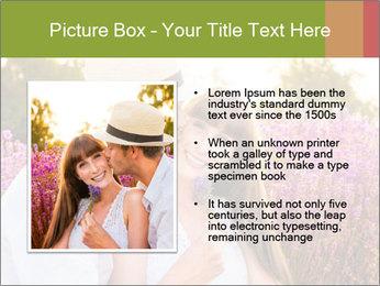 0000077095 PowerPoint Template - Slide 13