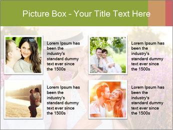 0000077095 PowerPoint Template - Slide 14