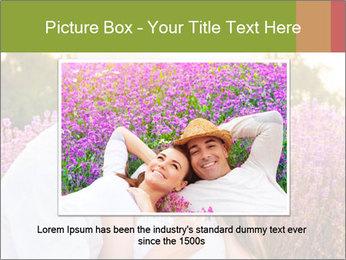 0000077095 PowerPoint Template - Slide 15