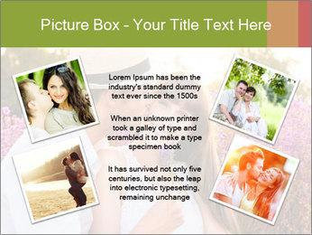 0000077095 PowerPoint Template - Slide 24