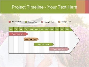 0000077095 PowerPoint Template - Slide 25