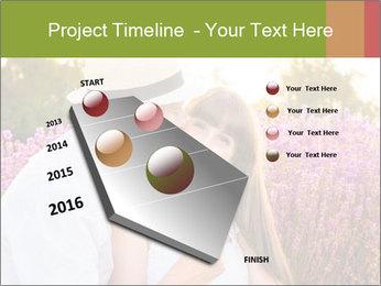 0000077095 PowerPoint Template - Slide 26