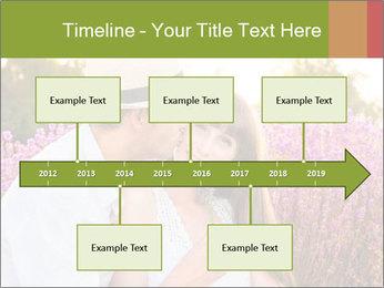 0000077095 PowerPoint Template - Slide 28