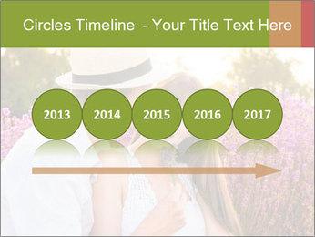 0000077095 PowerPoint Template - Slide 29