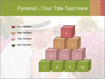 0000077095 PowerPoint Template - Slide 31