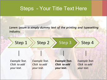 0000077095 PowerPoint Template - Slide 4
