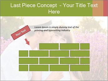 0000077095 PowerPoint Template - Slide 46
