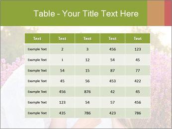 0000077095 PowerPoint Template - Slide 55