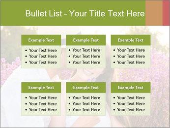 0000077095 PowerPoint Template - Slide 56