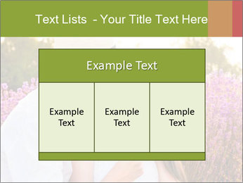 0000077095 PowerPoint Template - Slide 59