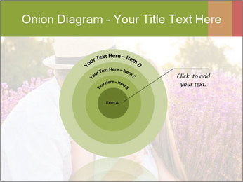 0000077095 PowerPoint Template - Slide 61