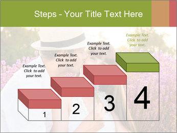 0000077095 PowerPoint Template - Slide 64