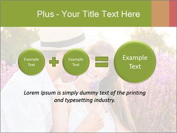 0000077095 PowerPoint Template - Slide 75