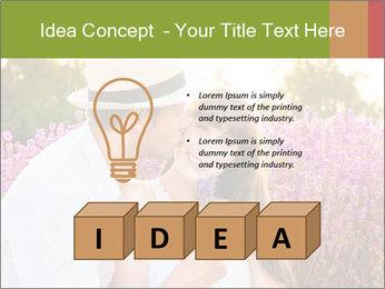 0000077095 PowerPoint Template - Slide 80