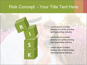 0000077095 PowerPoint Template - Slide 81