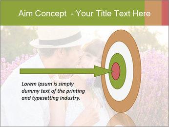 0000077095 PowerPoint Template - Slide 83
