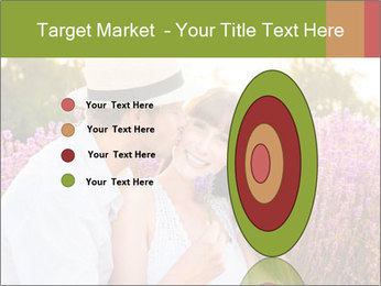 0000077095 PowerPoint Template - Slide 84