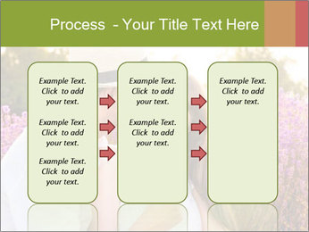 0000077095 PowerPoint Template - Slide 86