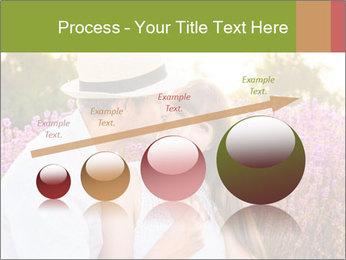 0000077095 PowerPoint Template - Slide 87