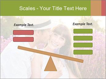 0000077095 PowerPoint Template - Slide 89